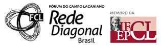 Fórum do Campo Lacaniano Rede Diagonal Brasil